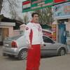 Бахром, 40, г.Душанбе