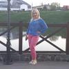 Laura, 49, г.Киев