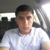 Anvar, 27, г.Ашхабад