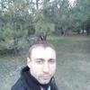 Sasha, 31, Миколаїв