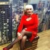 Галина, 54, г.Хабаровск