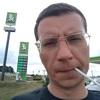 Андрій, 38, Київ