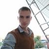 Александр Пиотровский, 22, г.Гомель