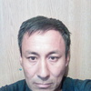 эдюс, 40, г.Краснодар