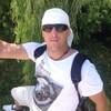Сергей, 33, г.Адлер