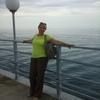 Елена, 48, г.Волгоград
