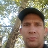 Владимир, 31, г.Зея