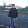 сергей, 46, г.Первомайск