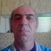 Валери, 36, г.Пазарджик