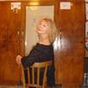 ivanna, 59, г.Ром