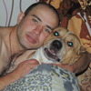Георгий, 37, г.Гулистан