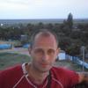 Sergei, 37, Ocniţa