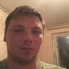 эдик, 32, г.Малая Вишера