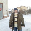 Евгений, 48, г.Саратов
