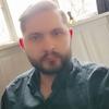 Яррслав, 30, г.Львов