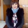 ирина, 59, г.Стаханов