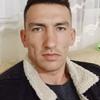 Мердан Бабайев, 23, г.Анталья