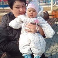Светлана, 42 года, Близнецы, Самара