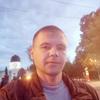 Борис, 35, г.Одесса