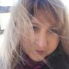 Natalia, 53, Миколаїв