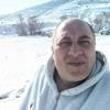 Нелсон, 44, г.Ереван