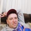 Ромчик Хороший, 28, г.Чебоксары