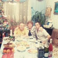 Константин, 28 лет, Рак, Сергиев Посад
