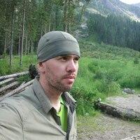 Максим, 37 лет, Овен, Санкт-Петербург