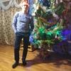 Evgeniy, 34, Oktyabrsk