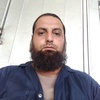 Abdulwasil, 39, Riyadh