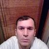 талян, 37, г.Тамбов