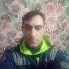 Gancho, 43, Syktyvkar