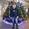 Юрий, 59, г.Снежногорск