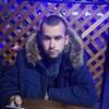 Victor, 28, г.Рышканы