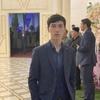 Abdulloh, 21, г.Ташкент