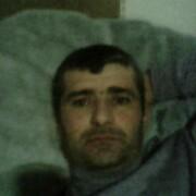 Геиш 46 Челябинск