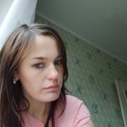 Ирина 20 Кишинёв