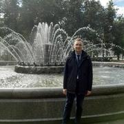 Kostya 19 Москва
