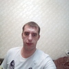 Макс, 36, г.Мирный (Саха)