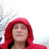 Владимир, 38, г.Шуя