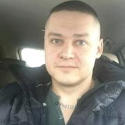 Александр 35 Жуковский