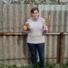 Lubava, 38, Vilniansk