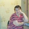 Татьяна, 36, г.Адамовка