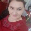 Снежана, 32, г.Омутнинск