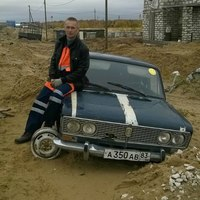 Алексей, 35 лет, Скорпион, Полярные Зори