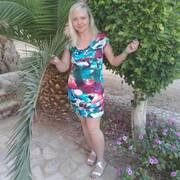 Татьяна, 45