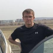 Андрей 50 Саратов
