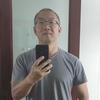 Vitaliy, 45, Dongguan
