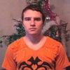 Алексей, 28, г.Великие Луки