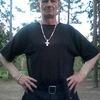 Виктор, 55, г.Санкт-Петербург